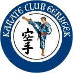 KCE_badge2
