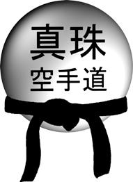 Shin-ju