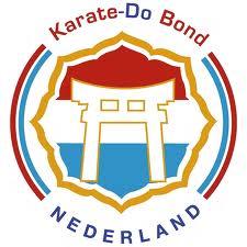 Karate Bond Nederland