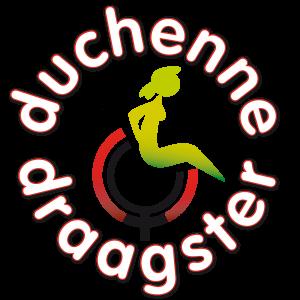 Duchenne Parent Project: Duchenne Spierdystrofie